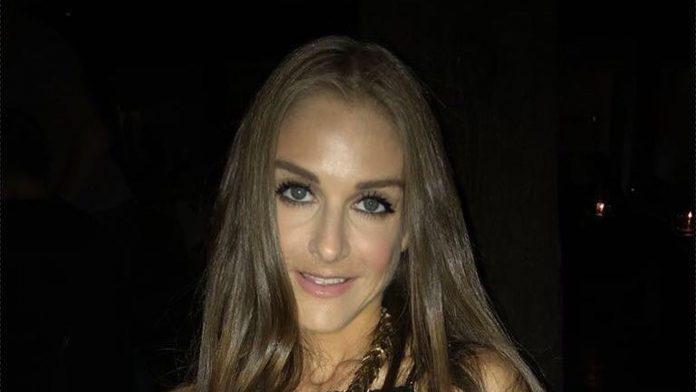 UK elder brother Nikki Graham dies of anorexia