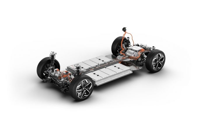 If You Want That Thing ...: Electronic Cars - Are Big Batteries Really Good?