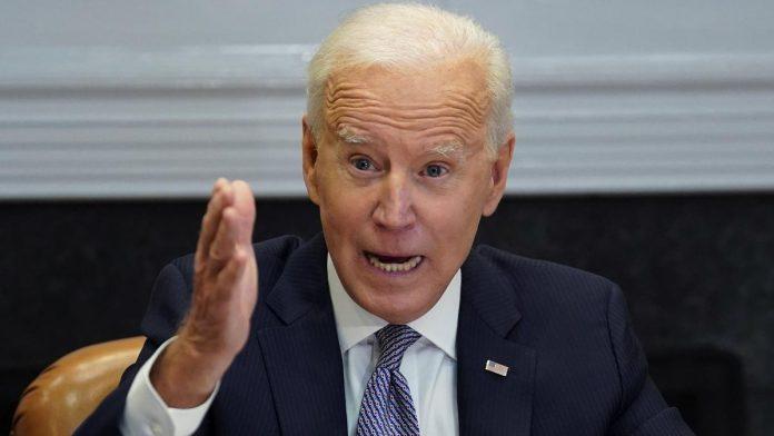 Biden nominates Trump critics as chief of US Border Police