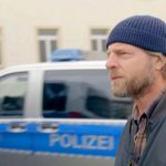 """""""Henning Baum Mission"""": At RTL, the police are still in black and white"""