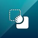Split applications - multiple window applications - dual screen applications