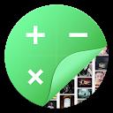 Calculator Locker: Hide Pictures & Videos + App Lock