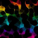 Prism Live Wallpaper