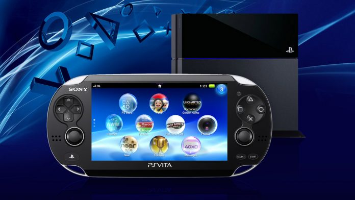 PlayStation Store: The PS3 and PS Vita stores remain open