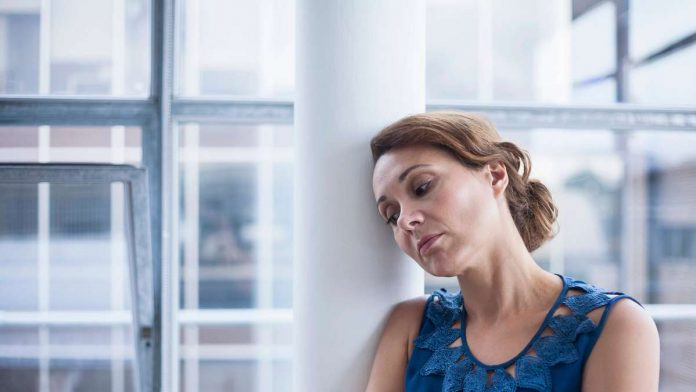 Vitamin B12 deficiency: How to spot the symptoms