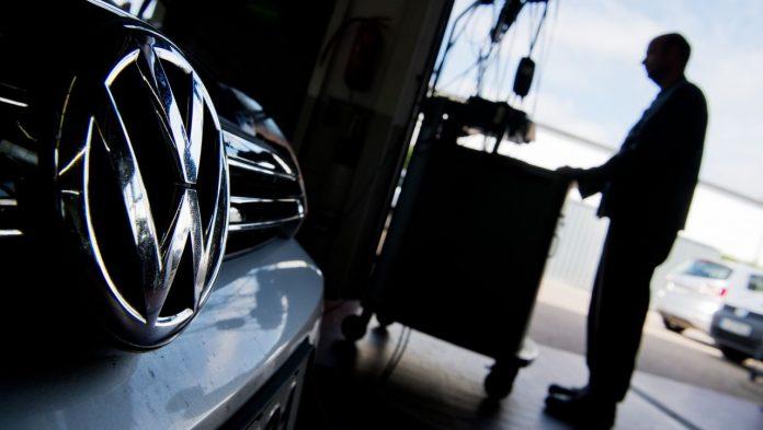 BGH: Volkswagen should also reimburse plaintiffs on diesel for financing costs