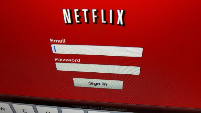 Course Breakdown: New Netflix customers were disappointed