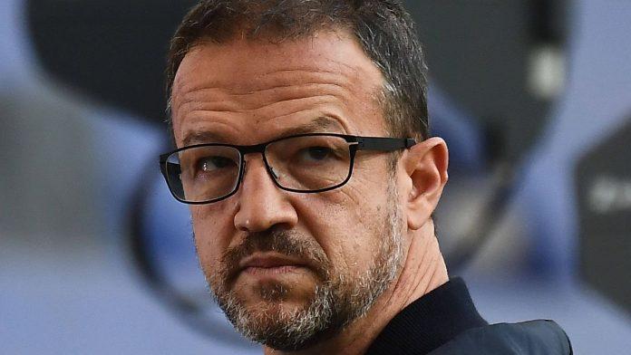 Eintracht Frankfurt News: According to Sky Infos, Marcel Schaeffer is a candidate in Frankfurt |  football news