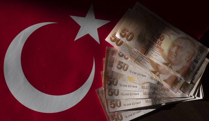 Monetary Policy - Turkey: Key interest rate remains unchanged despite high inflation