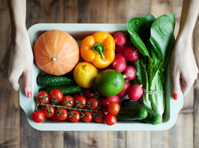 Orthorexia: When a healthy diet becomes mandatory