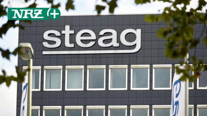 Public utilities in Dortmund are preparing to bid farewell to Stege
