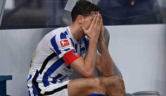 Request cancel matches against Mainz, Freiburg and Schalke 04