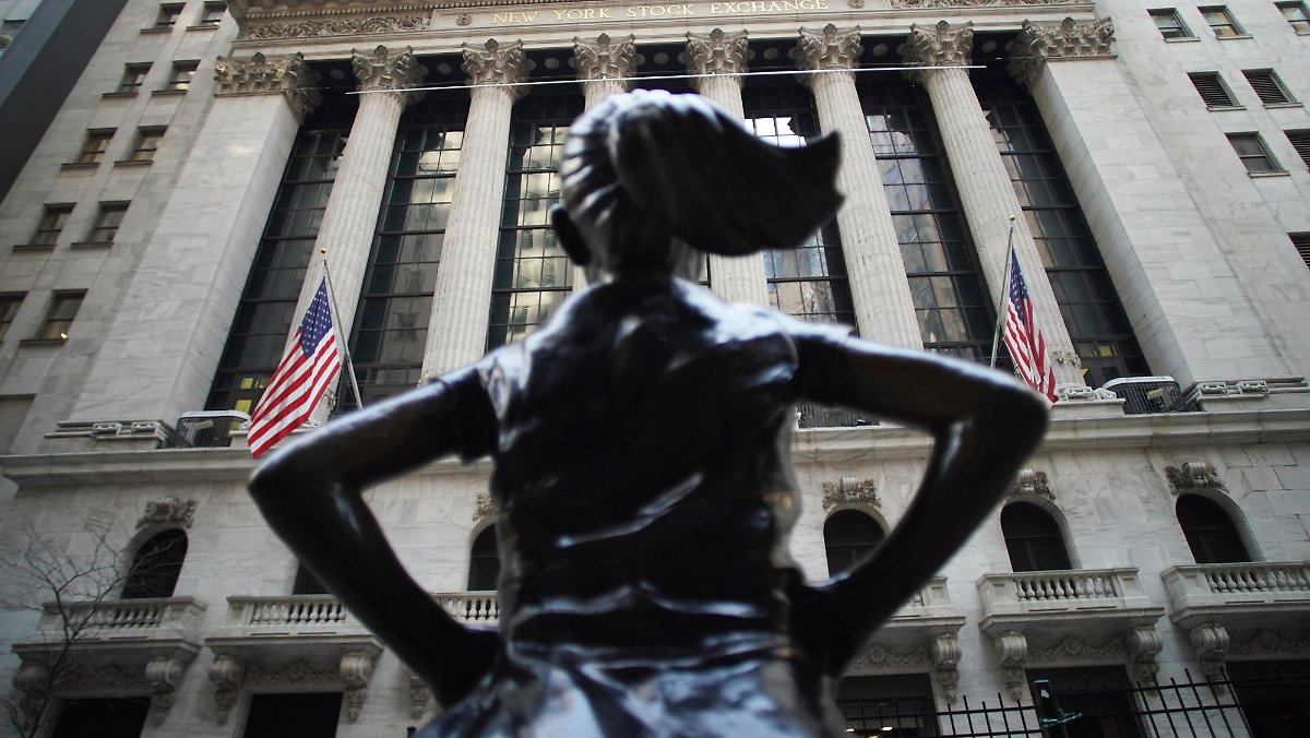 Wall Street Counting on Recovery: Coronavirus Breath Test Scheme Inspires Astrotec