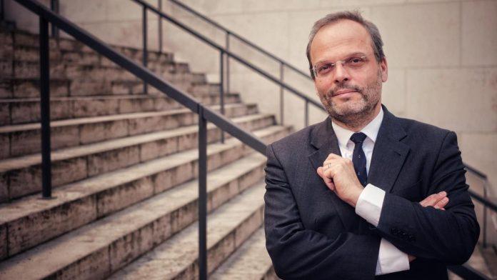 Accusation of Neubauer-Massen: Anti-Semitism officer seeks evidence
