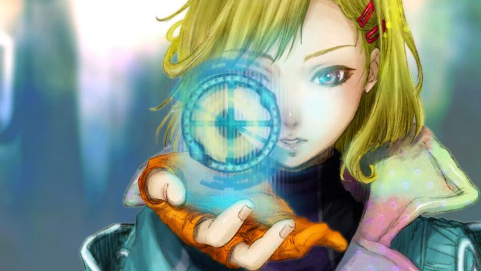 RPG Gnosia will be released for this year's popular social opponent for PC Steam • JPGAMES.DE