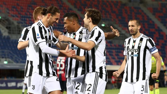 AC is the runner-up behind Inter: Juventus saved themselves in the Premier League