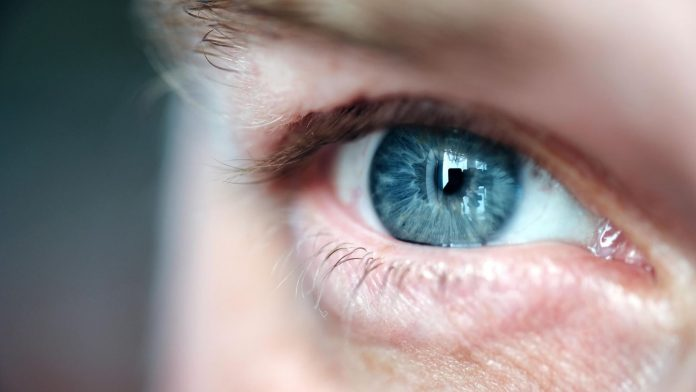 Blind people are partially regaining their eyesight, thanks to a new gene therapy
