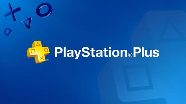Free classic games on PS4 for a limited time
