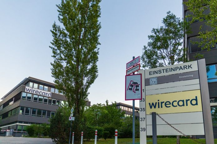 A wave of lawsuits are expected against Wirecard auditors