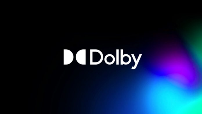 Apple TV app with Dolby Vision and Spotify Video podcasts