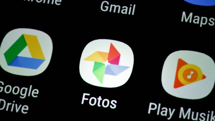 Beginning June 1, the limit applies: Google will set a limit on the free storage of photos