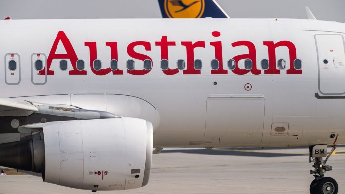 Belarus: Russia rejects European Airlines flights to Moscow