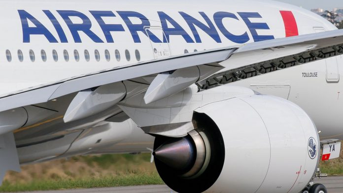 Climate protection: France is banning short domestic flights