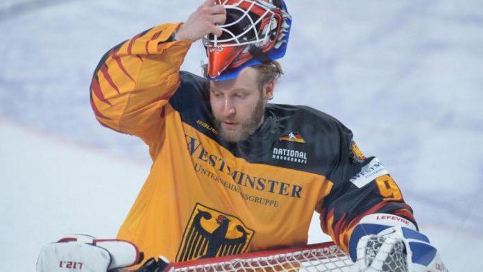 Ice Hockey World Championship: DEB begins with Brockmann, Italy