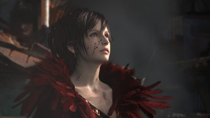 New Final Fantasy for PlayStation 5 said to be