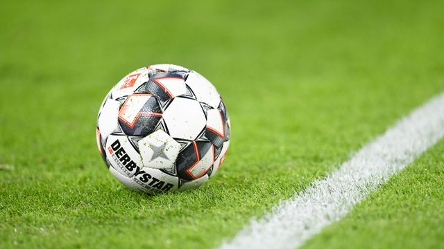 Second division promotion: Ingolstadt and Osnabrück tremble
