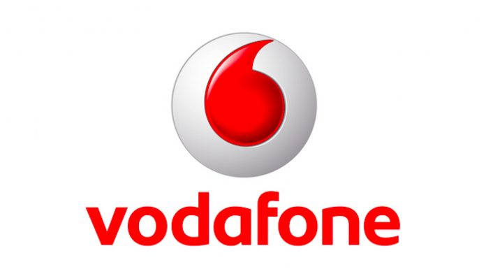 Vodafone Capel: Power outages cripple many of Munich's communications
