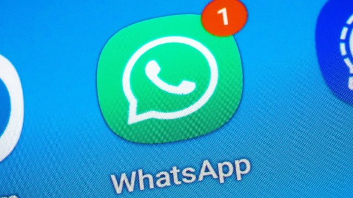 Whatsapp: Fraudsters are luring users with a Volkswagen contest
