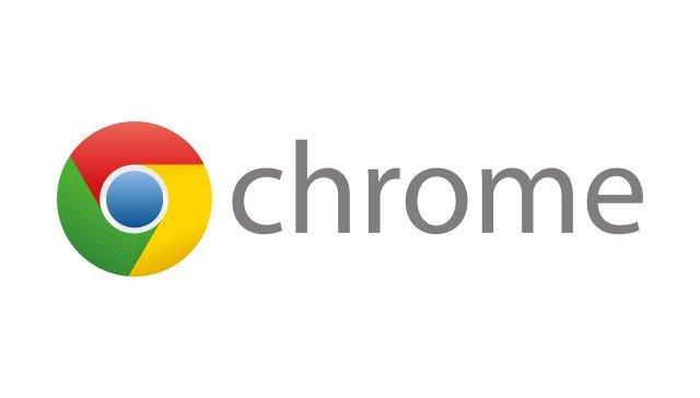 Windows 10: Chrome keeps crashing