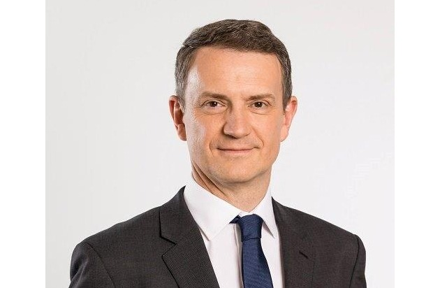 ▷ Jean-Louis Labog has become the new Managing Director of RCI Bank and German Services