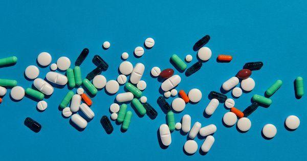 Increased risk of antibiotic resistance