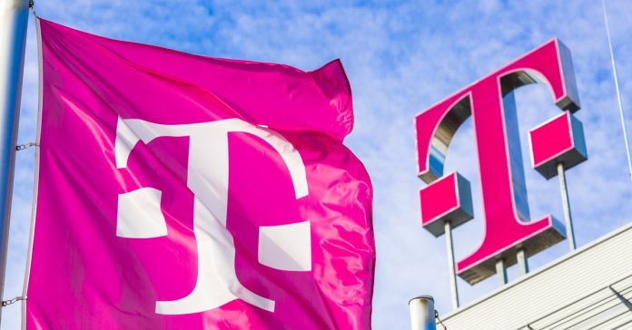 Get 4GB of free data today to win Germany