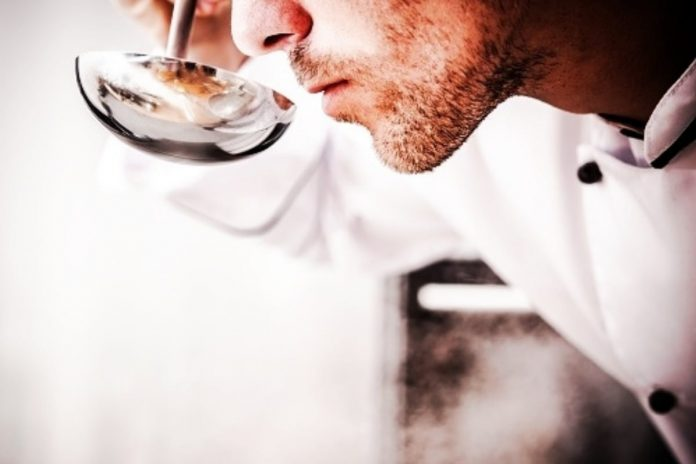 A new study finds that Covid-19 survivors may take a year to smell and taste again