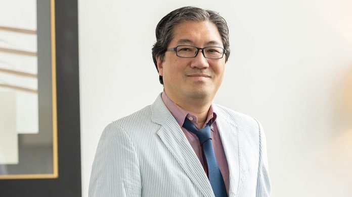 Audio Content Creator Yuji Naka Leaves Square Enix After Balan Wonderworld Fails, May Retire • Eurogamer.net