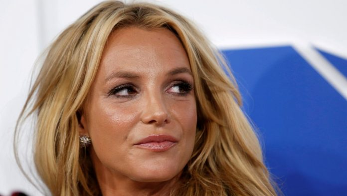 Britney Spears Wanted to Get Rid of Father Jimmy Spears as Regent Earlier - New York Times Report