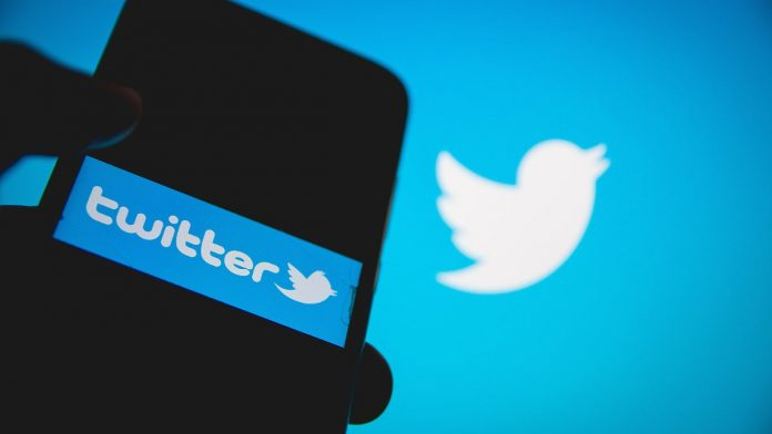 Correction post coming: Twitter launches payment model