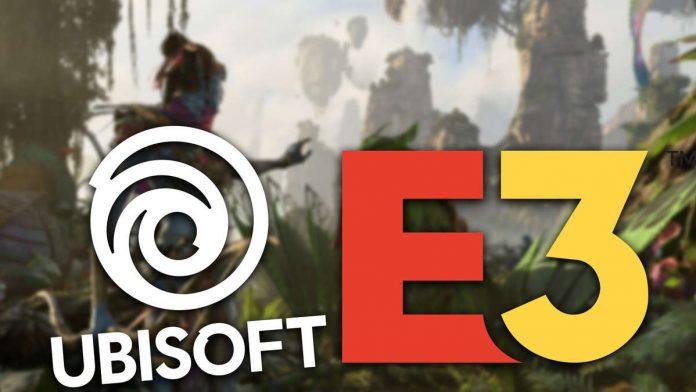 E3 2021: Ubisoft Presentation Highlights