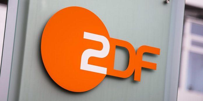 EM 2021: ZDF sends replacement program after Eriksen collapse