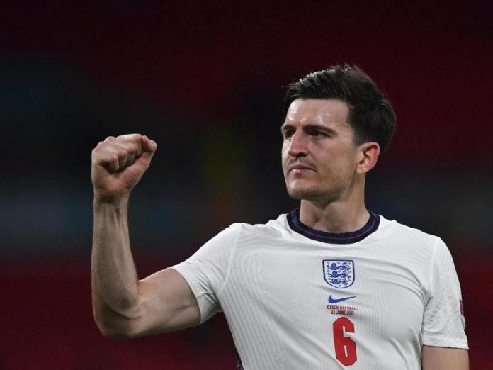 England ready: knockout strikes against Germany?  |  free press