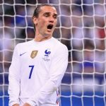 Group opponent France - former Bayer Sagnol: Griezmann is becoming more and more like Zidane
