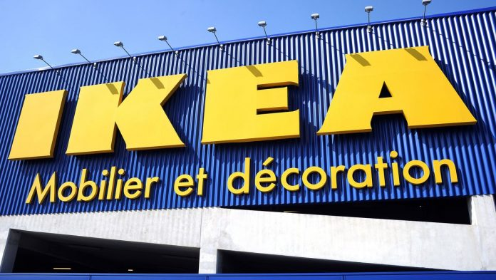 IKEA spied on employees: a court in France imposes a fine of millions