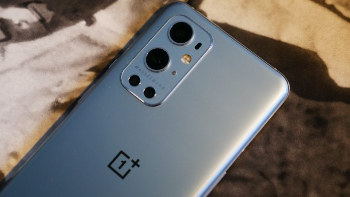 Oneplus becomes part of Oppo