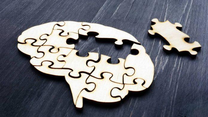 Online calculator determines five-year risk of dementia