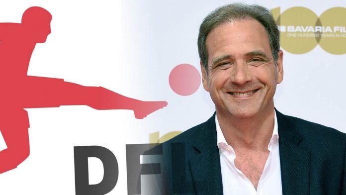 Report: Bundesliga wants Hertha coach Carsten Schmidt to succeed Seifert - final talks soon?