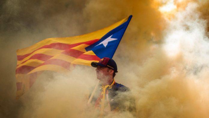 Spain: Pedro Sanchez wants to reconcile his country with a risky pardon