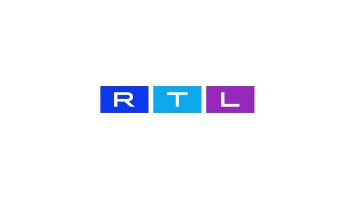 TVNOW RTL+ becomes: RTL brings strength with a new brand identity